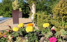 chambres hôtes de charme proche Fontaine de Vaucluse